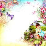 00_Spring_Kiss_Palvinka_x01.jpg
