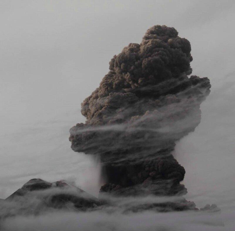 Красивые фотографии извержения вулканов 0 1b627d 6ba964d0 XL