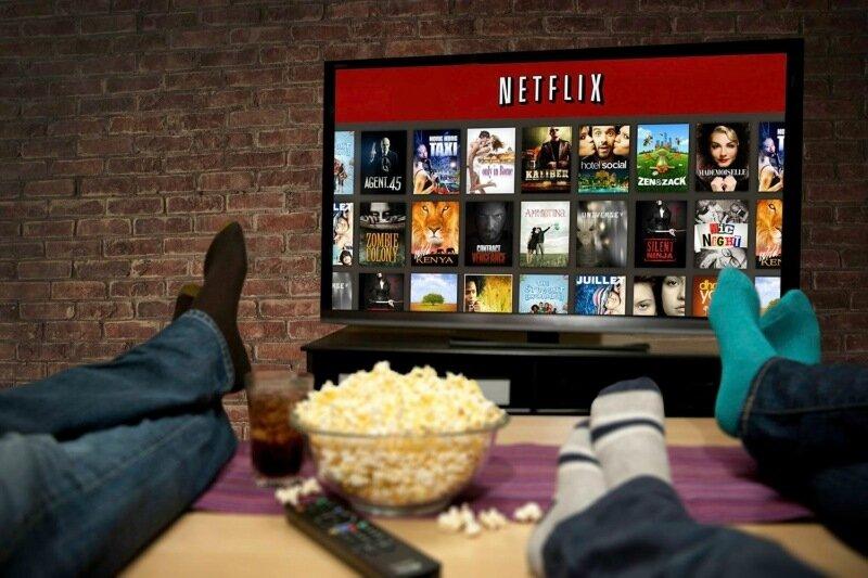 Как смотреть фильмы на Netflix с русскими субтитрами