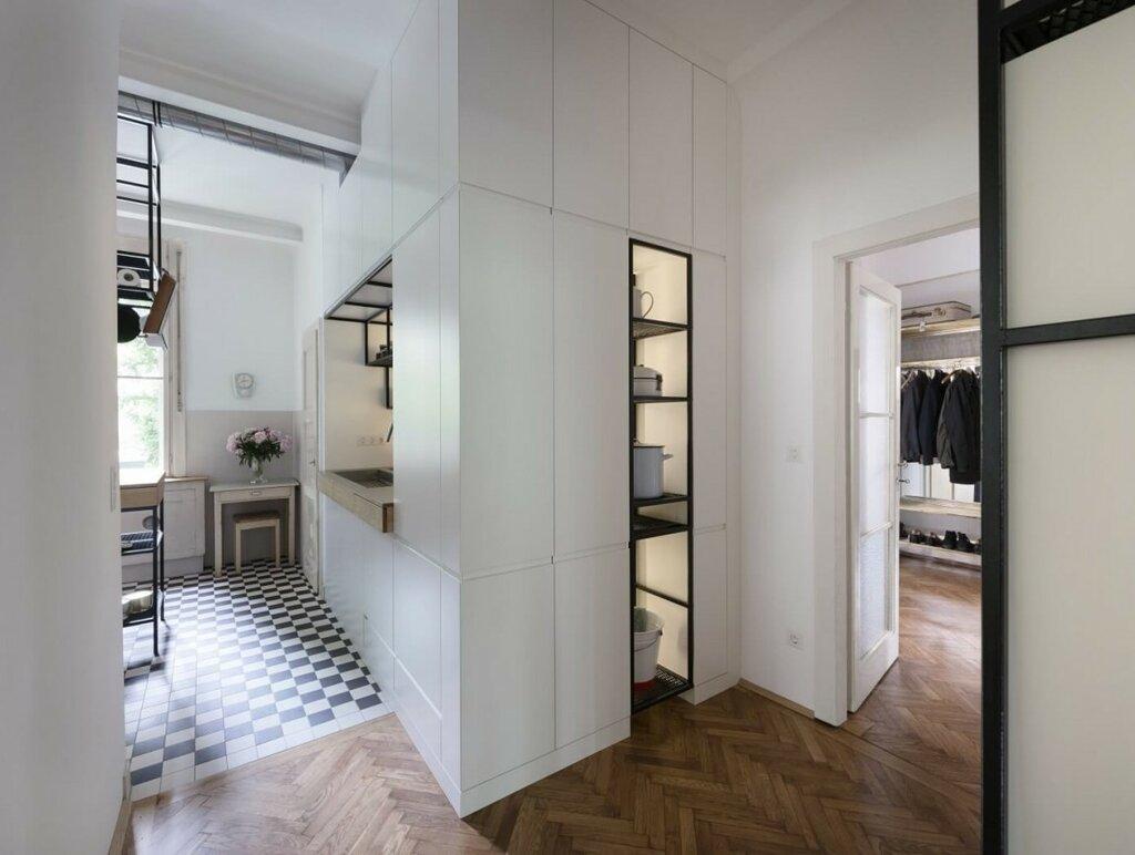 013-Apartment-S-1150x867.jpg