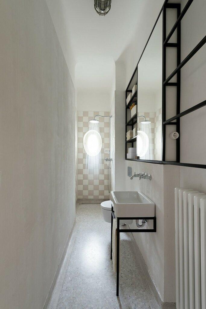 001-Apartment-S-1150x1723.jpg