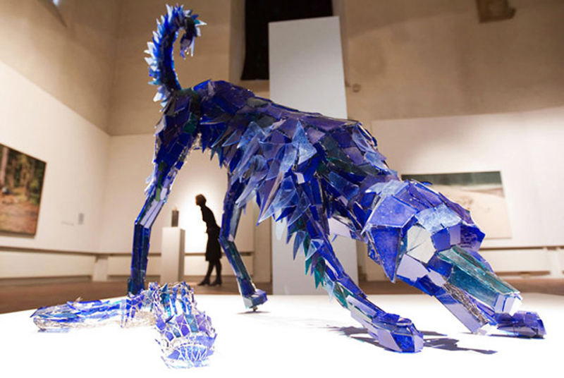 shattered-glass-animals-by-marta-klonowska-14.jpeg