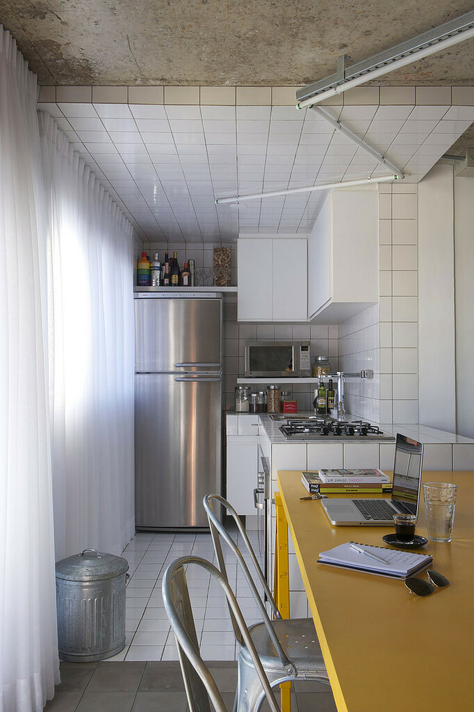 Harmonia-Apartment-04.jpg