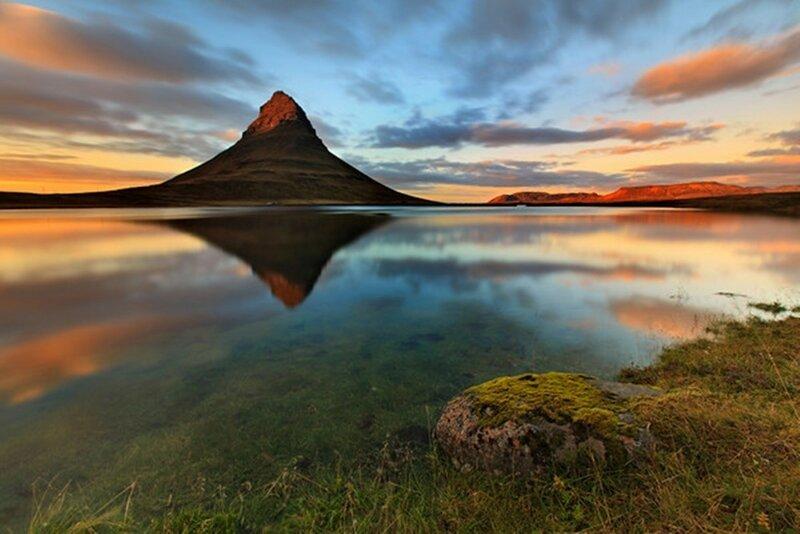 Невероятно красивые фотографии Исландии 0 1c410e fc615868 XL