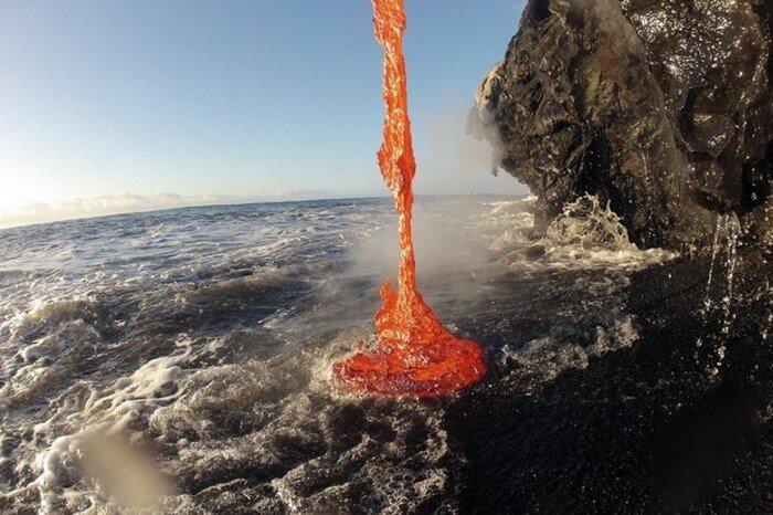 Кавика Сингсон. Как сделать отличную фотографию вулканической лавы 0 1c4565 a6542c51 XL