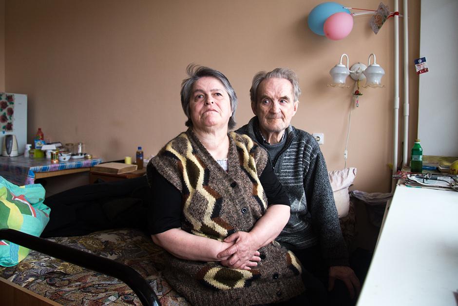 Половые акты пожилых пар фото 183-886