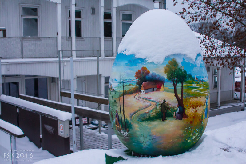 baltic_graffity-16.jpg