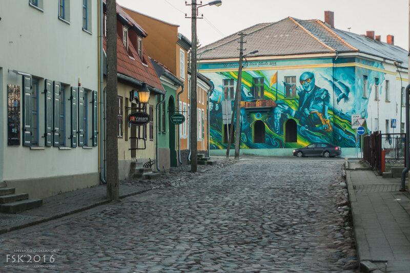 Klaipeda-68.jpg