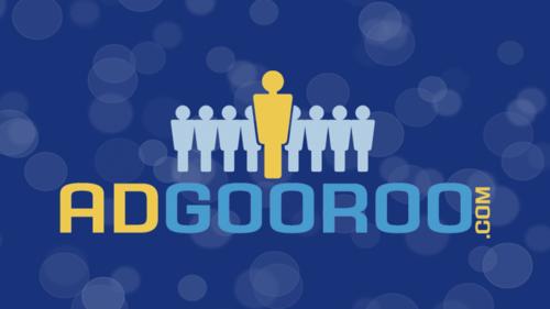 AdGooroo запустила инструмент для анализа конкурентов в локальном поиске