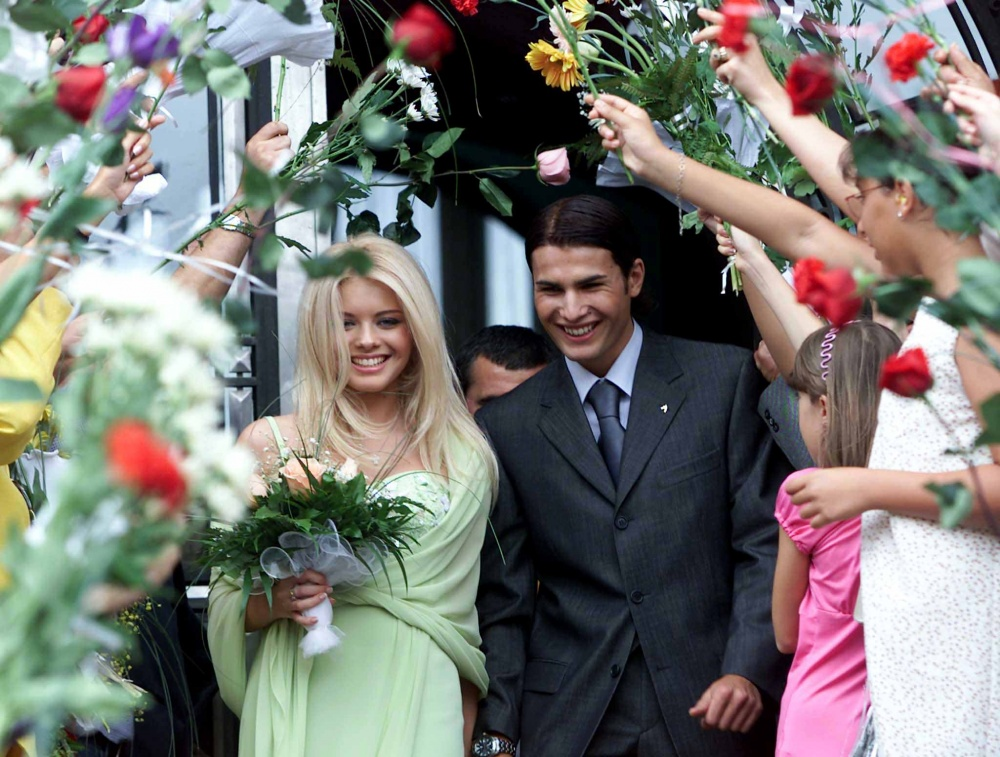 традиционные-свадебные-платья-фото20.jpg