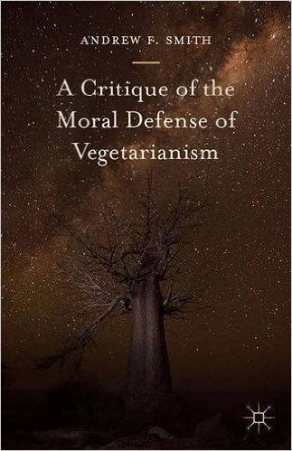 вегетарианство.jpg