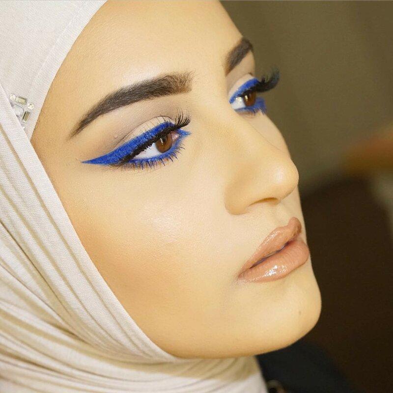 хиджаб-фото5.jpg