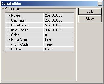 Интерфейс Unreal Editor 2004 Часть 2 0_12d04e_7142259d_orig