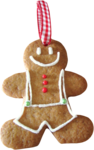 priss_oldtimeschristmas_gingerbread.png