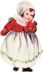 priss_oldtimeschristmas_girl1.png