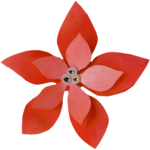 priss_oldtimeschristmas_paperpoinsettia2.png