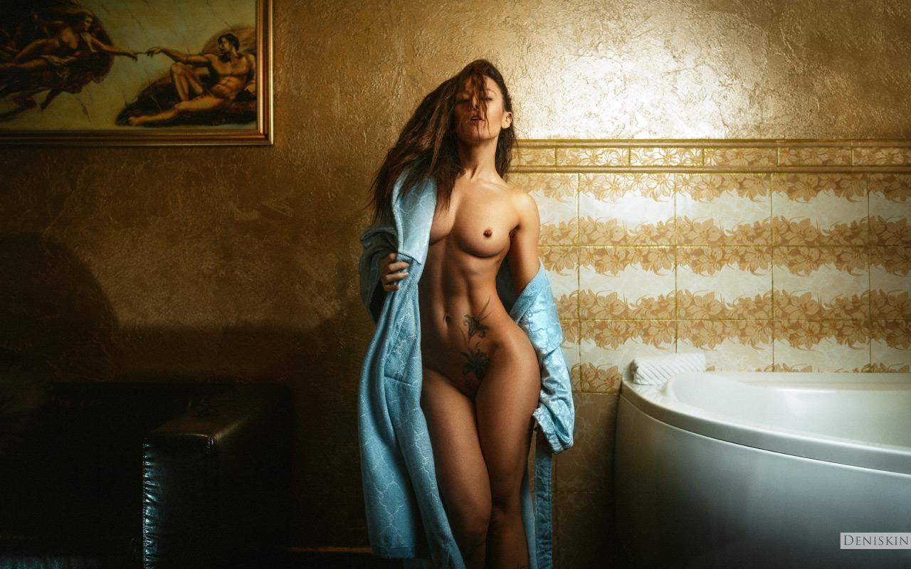 fotografi-sankt-peterburg-erotika
