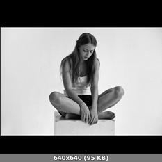 http://img-fotki.yandex.ru/get/47501/348887906.6c/0_15291d_32e389e3_orig.jpg
