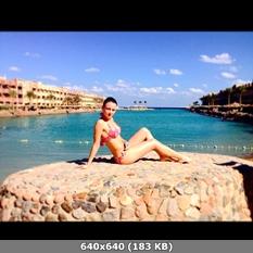 http://img-fotki.yandex.ru/get/47501/348887906.6d/0_152923_6ea37f94_orig.jpg