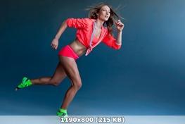 http://img-fotki.yandex.ru/get/47501/348887906.ab/0_158b80_dcd352fd_orig.jpg