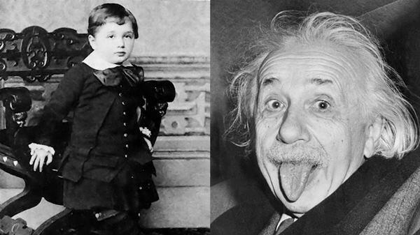 Детские фотографии гениальных ученых 0 1464fe 64aa73a9 XL
