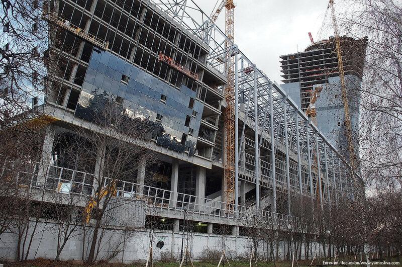 54. Песчаное. Стадион ЦСКА. 07.12.15.08..jpg