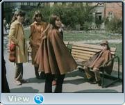 http//img-fotki.yandex.ru/get/47501/40980658.15/0_117c0c_27b072e9_orig.png