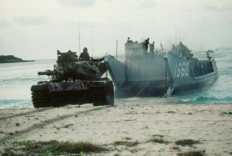 DF-ST-86-02364