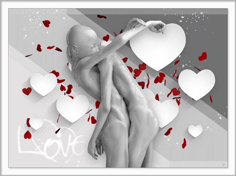 Favorite Valentine.png