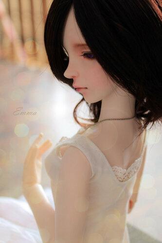 Эмма2.jpg