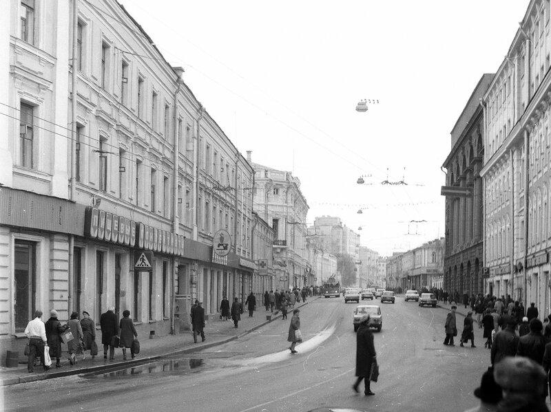 105126 Улица Богдана Хмельницкого Вадим Шульц 1987.jpg
