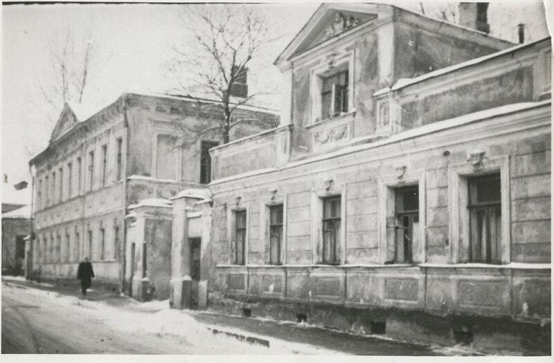 61507 1-й Спасоналивковский переулок 1970 г..jpg
