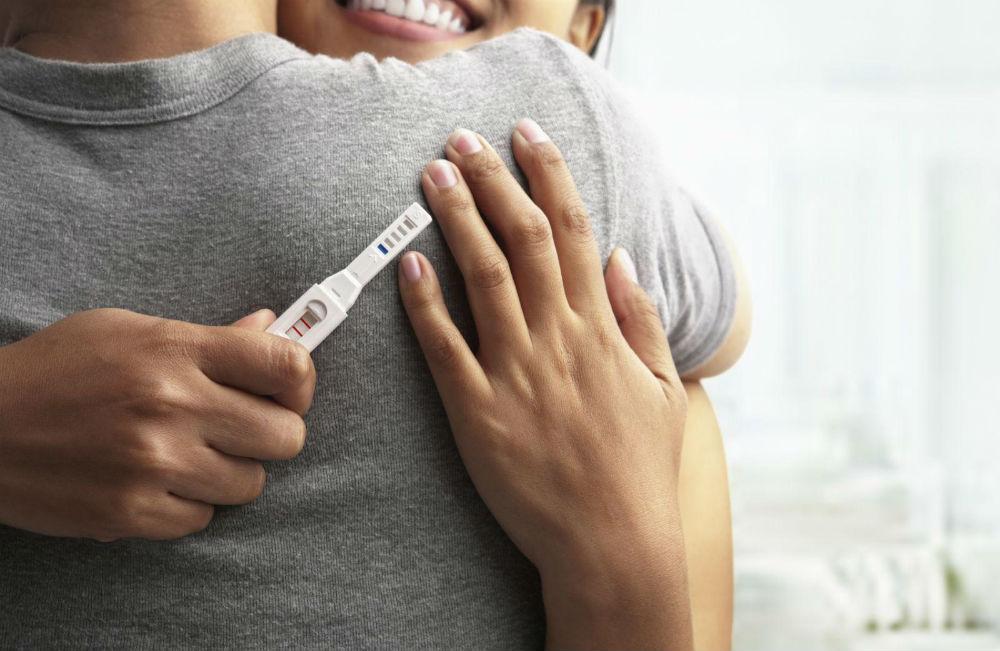 диагностика и лечение бесплодия