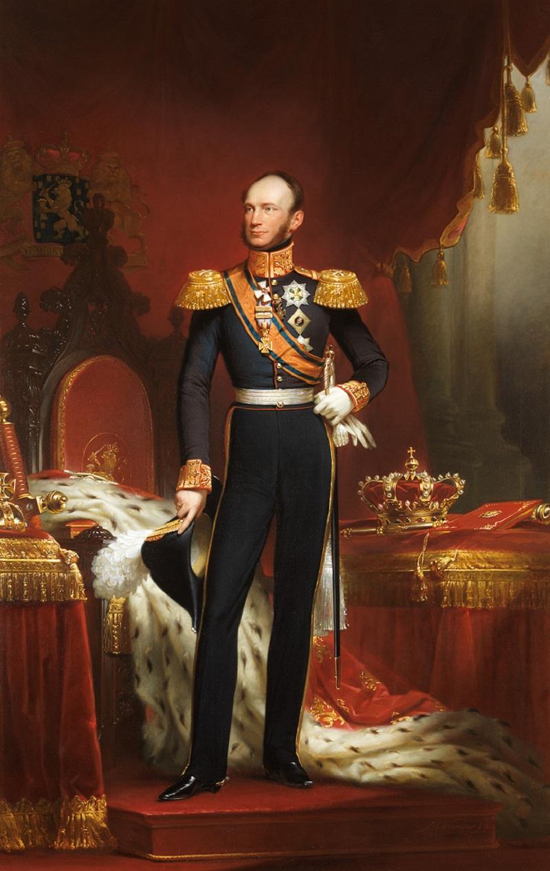 SA_1771-Willem_II_(1792-1849),_Koning_der_Nederlanden.jpg