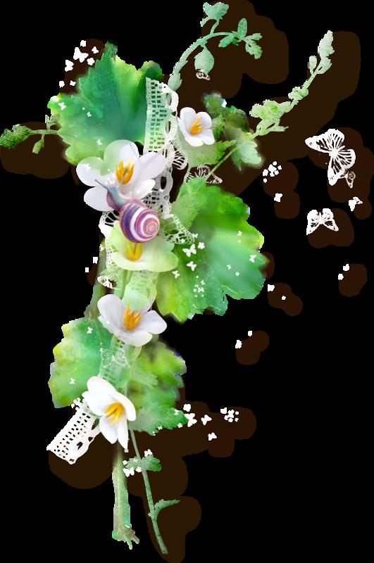NLD Flower Cluster 5 b.png