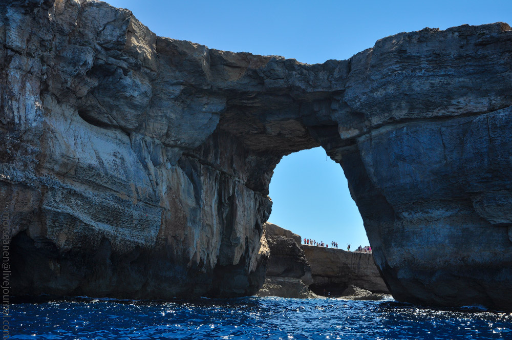 Azure-Window-(16).jpg