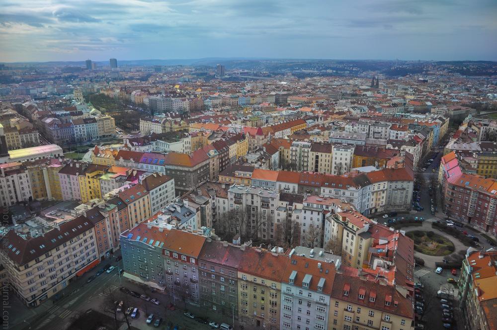 Prag-Vstuplenie-(50).jpg