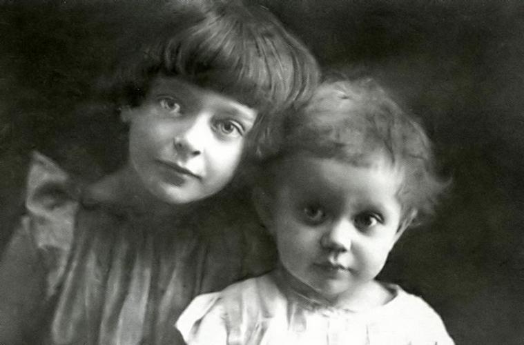 4_1919.jpg