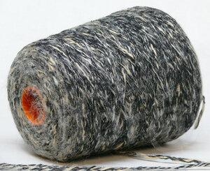 Biagioli Modesto PERUVIANO SOFT Цвет: крем + беж + антрацит