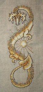 sun_dragon.jpg