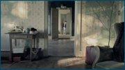 http//img-fotki.yandex.ru/get/4759/131084270./0_175b46_b6b80bc6_orig.jpg