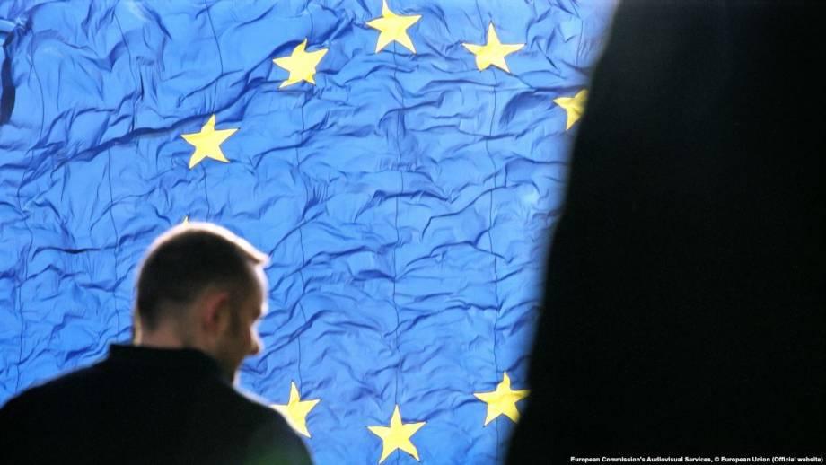 Ничего не меняется? 9 убеждений европейских партнеров в отношении Украины