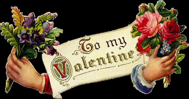праздник-любовь-валент-пнг.png