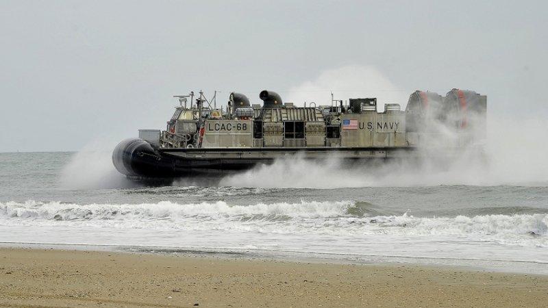 Пентагон: НАТО проведет масштабные учения уграниц России