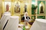 15. Заседание Священного Синода РПЦ от 6 октября 2017 г.jpg