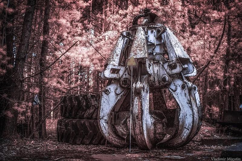 0 180ab6 7b213219 orig - Припять, Чернобыль, смерть...