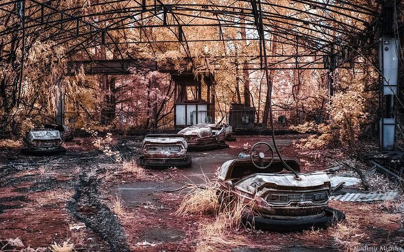 0 180ab8 c36b4037 orig - Припять, Чернобыль, смерть...