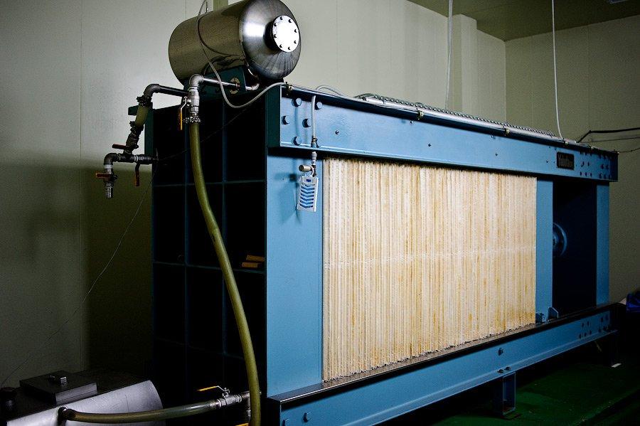 История производителя «Имаё Цукаса» началась в период Эдо примерно 250 лет назад. Здесь до сих пор н