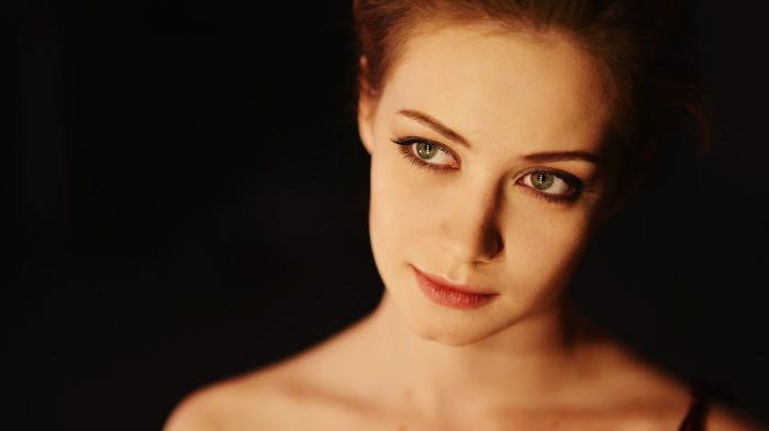 актрисы русского кино паулина паулина андреева российские актрисы самые красивые актрисы Юлия Хлынин