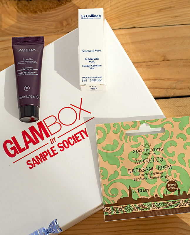 glambox-август-8-гламбокс-glambag-7-8-июль-глэмбег-отзыв8.jpg